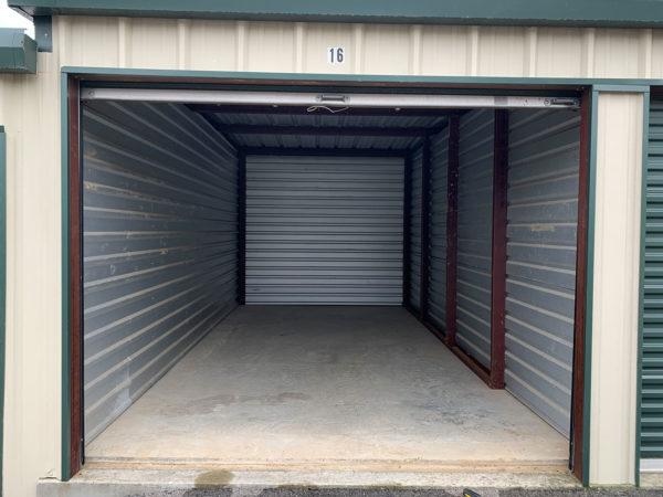 Phelps-County-Storage-3
