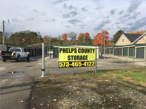 Phelps-County-Storage-8