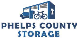 Phelps-County-Storage1